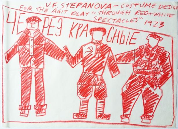 stepanova_1