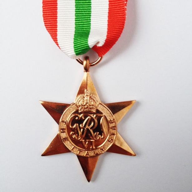 5_PM_Italy Star