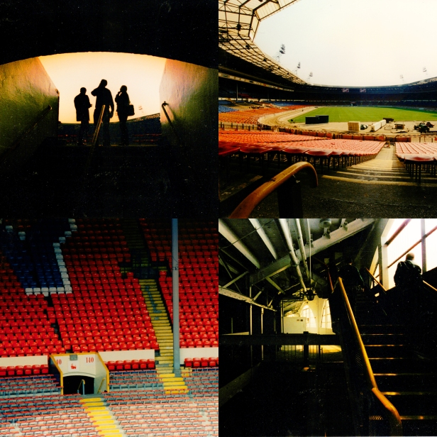 wembley_fours_E