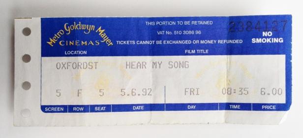 ali_ticket