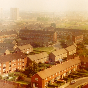 childwall valley estate_late 70s