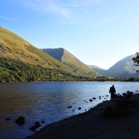 lakes_2