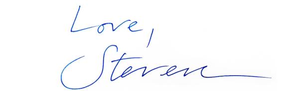 Love Steven_2